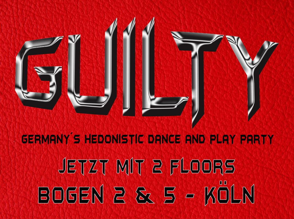GUILTY_2_Floors